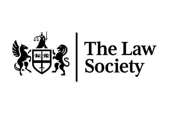 Law Society in Wales